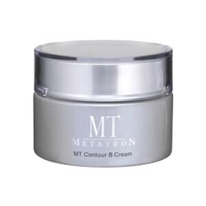 m_contour_b_cream